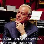 Gianni-Letta