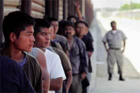 Inmigrantes-en-EEUU