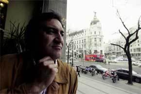 José-Luis-Corral