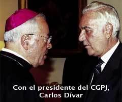 Monteiro-con-C-Dívar