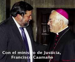 Monteiro-con-Caamaño