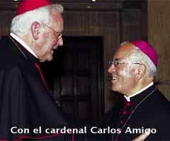 Monteiro-con-Carlos-Amigo