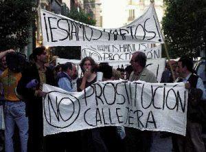 Protesta-contra-prostitució