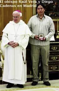 Raúl-Vera-y-Diego-Cadenas