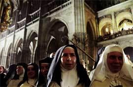 Religiosas-en-Chequia
