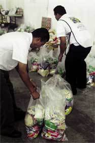 Reparto-alimentos-Guatemala