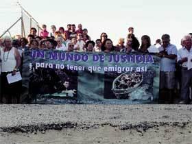 Vigilia-solidaridad-inmig