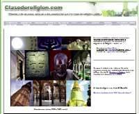 Web-clasedereligion