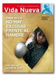 vn2676_portadaB