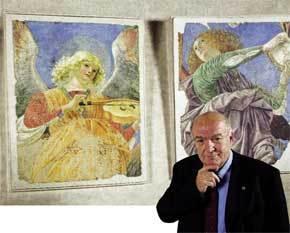 Antonio-Paolucci
