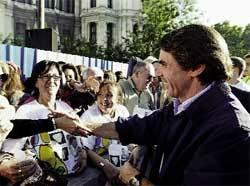 Aznar-contra-aborto