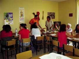 Casa-Cáritas-Salamanca-3