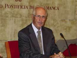 Gerardo-Pastor-2