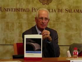 Gerardo-Pastor