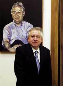 José-Ramón-Busto-2
