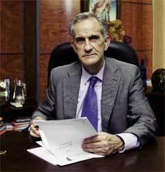 Manuel de Castro