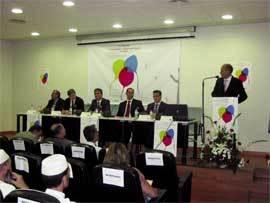 Melilla-diálogo-interreligi