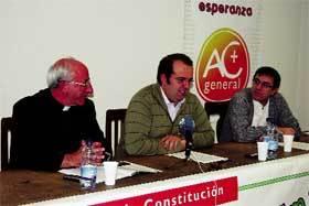Presentación-ACG