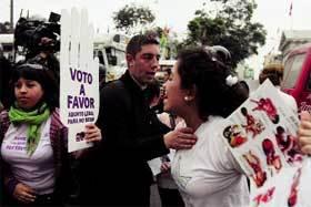 Protesta-Perú-aborto