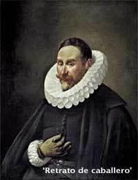 Retrato-caballero-Maíno