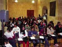 Semana-pastoral-salam3