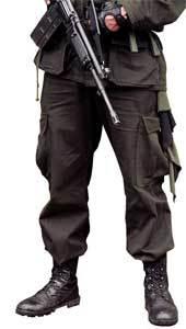 Soldado-armado