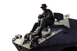 Soldado-descansando