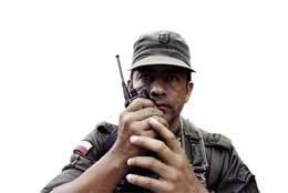 Soldado-en-A-Latina