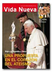 VN2677_portadaB