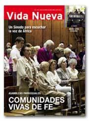 VN2678_portadaB