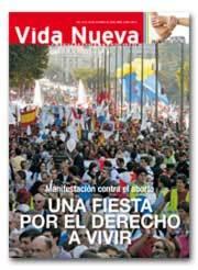 VN2680_portadaB