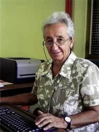 Victoria-González-2