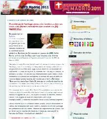 Web-JMJ2010