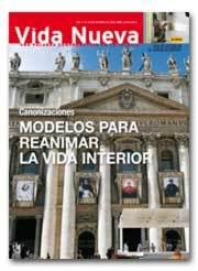 vn2679_portadaB