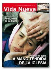 vn2681_portadaB