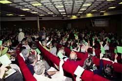 Asamblea-CONFER-3