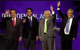 Candidatos-a-presidencia-Ch