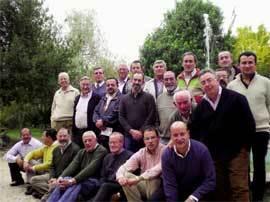 Consiliarios-rurales