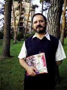 Enrique-Sánchez