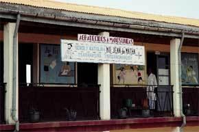 Escuela-en-Madagascar