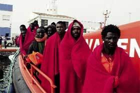 Inmigrantes-detenidos