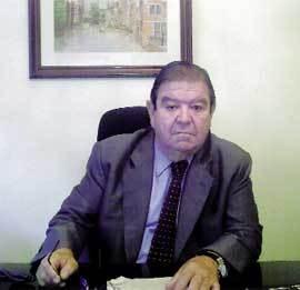 Javier-Gogeascoechea