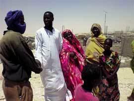 Mauritania-3