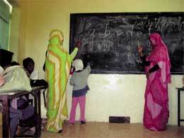 Mauritania-4