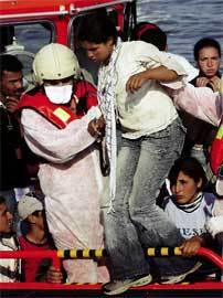 Rescate-inmigrantes