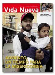 VN2684_portadaB