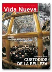 VN2685_portadaB