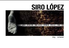 Web-Siro-López