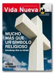 vn2683_portadaB