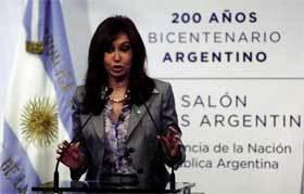 Bicentenarios-A-Latina